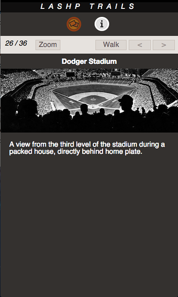 DODGER STADIUM 26.png