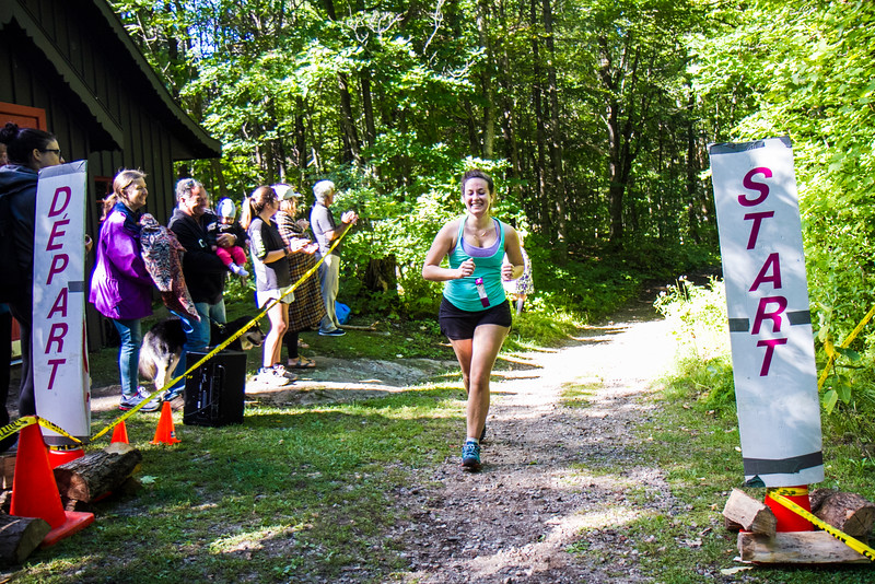 10k:13m race - 209.jpg
