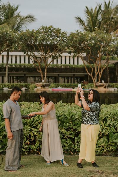 Postwedding_DJ_Bali (119).jpg