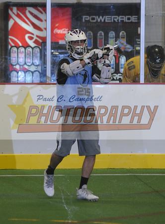 08-04 Mens Box Lacrosse