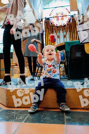 © Bach to Baby 2018_Alejandro Tamagno_Dulwich Village_2018-06-04 032.jpg