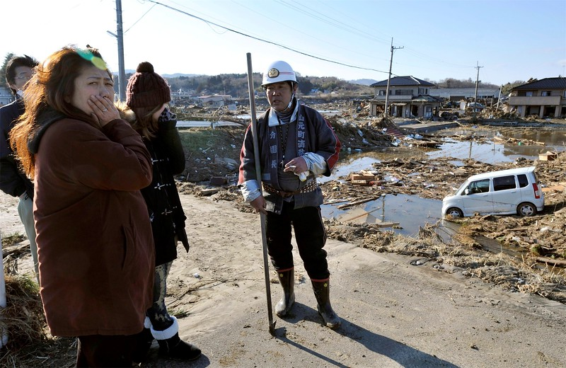 JapanEarthquake2011-75.jpg