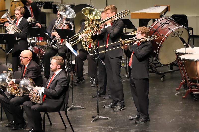20191109 US Open Brasss Band Championshios-6869.jpg