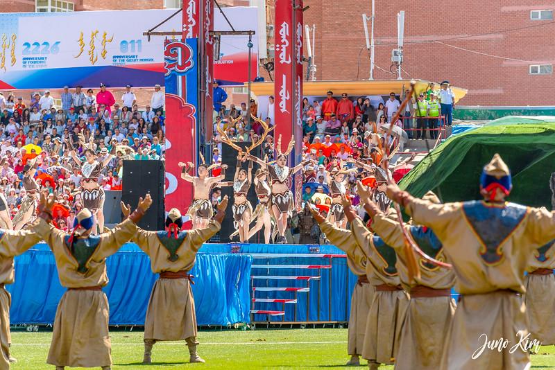 Ulaanbaatar__6108229-Juno Kim.jpg
