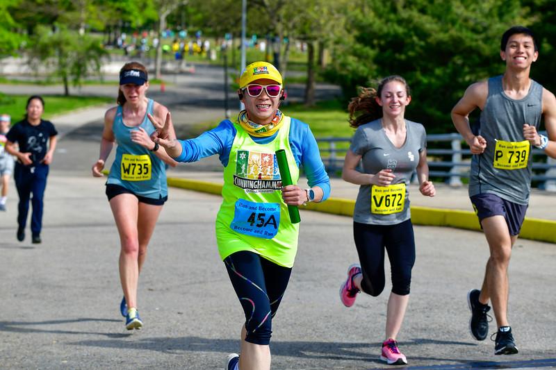 20190511_5K & Half Marathon_168.jpg