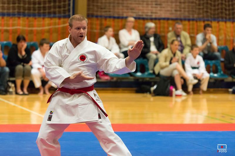 Taastrup karate klubmesterskab 2014 -DSC_3558.jpg