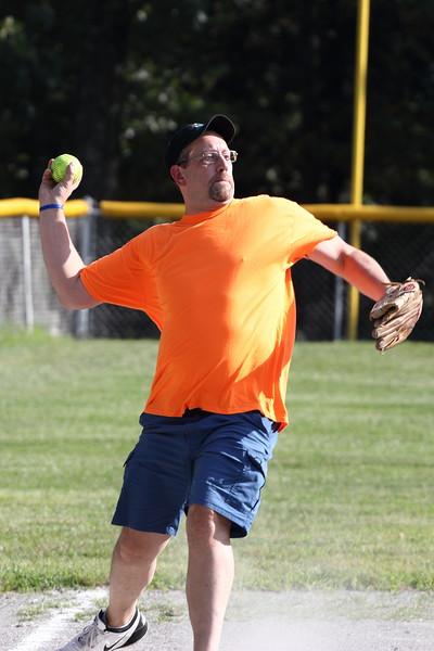softball17163.JPG