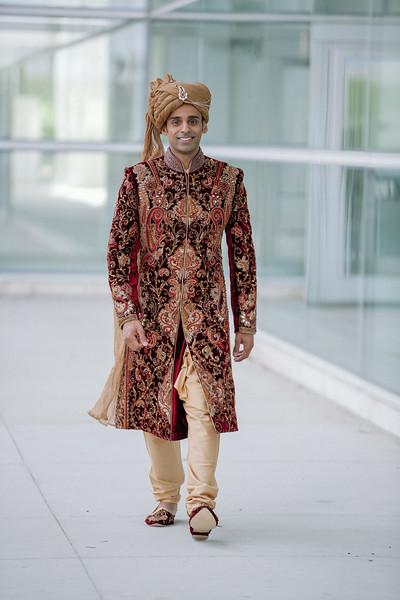 Le Cape Weddings - Indian Wedding - Day 4 - Megan and Karthik Creatives 10.jpg