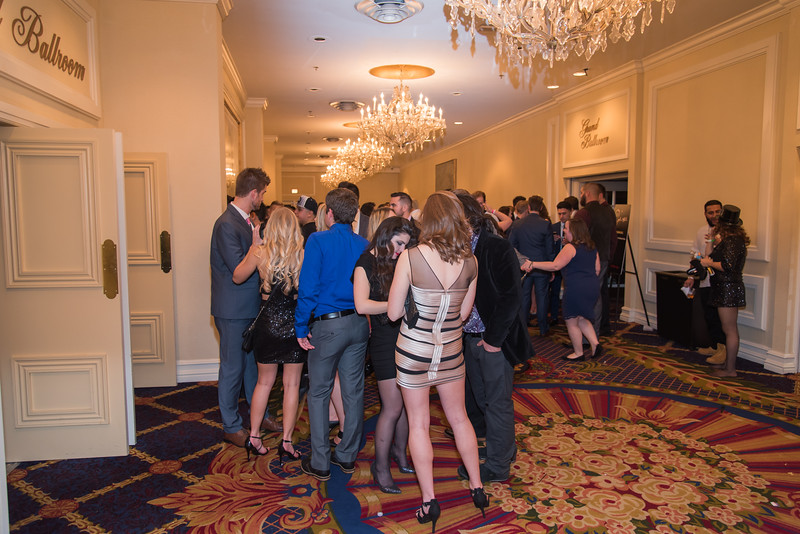 New Year's Eve Soiree at Hilton Chicago 2016 (438).jpg