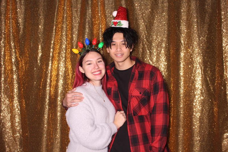 2019-12-20 Claire Graduatiom_9.JPG