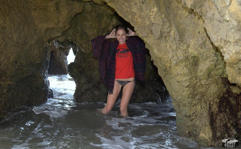 45surf bikini swimsuit model hot pretty beauty beautiful hot hot 210.,,.,.lk,.,.jpg