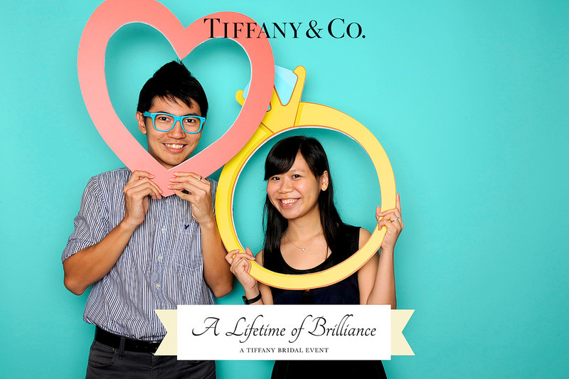 Tiffany 009.jpg
