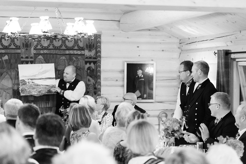 20160827-Eldbjørg-og-Ole-1961.jpg