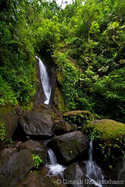 Costa Rica 198.jpg