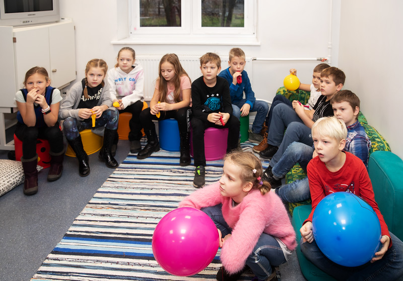 Lapsed_näitusel_MK (75).jpg
