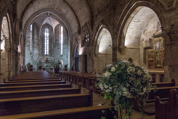ValenciaOldTownWalkingTour-Churches10-20-14