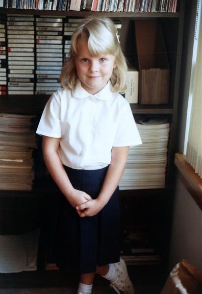 1986_August_First_Day_of_School,_Summer_fun_0001_a.jpg