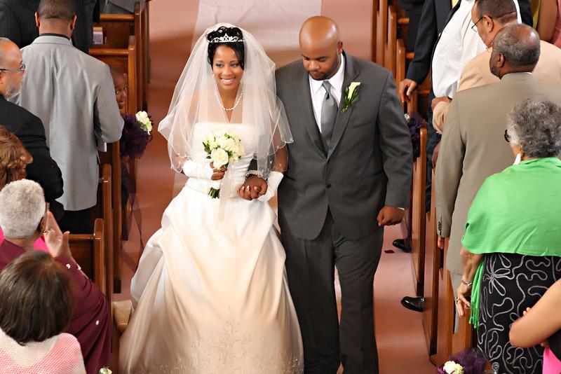 Allen Wedding 2nd Camera