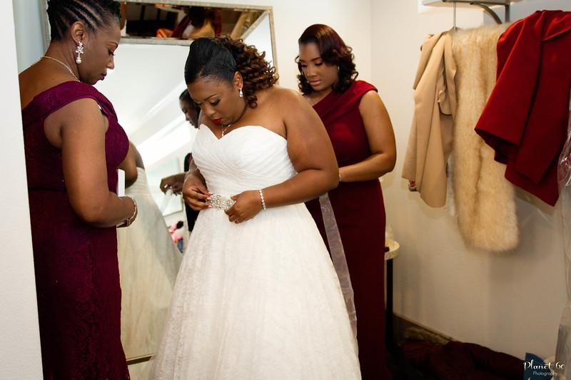 Chante & Ellis Wedding-152.jpg
