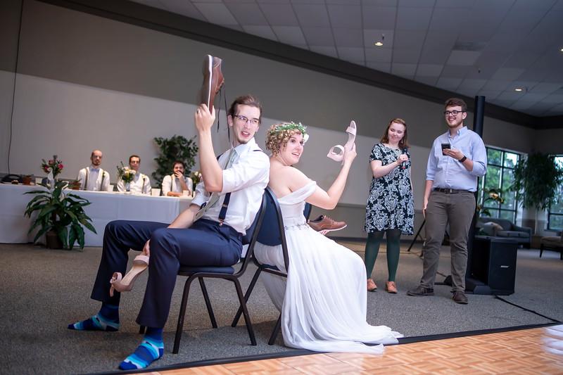 Taylor & Micah Wedding (0831).jpg