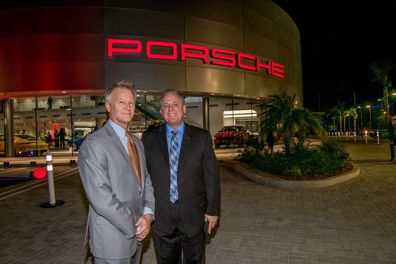 PorscheSouthBayOpeningEvent.0018.jpg