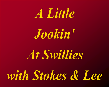2013 Lil Jookin' at Swillies