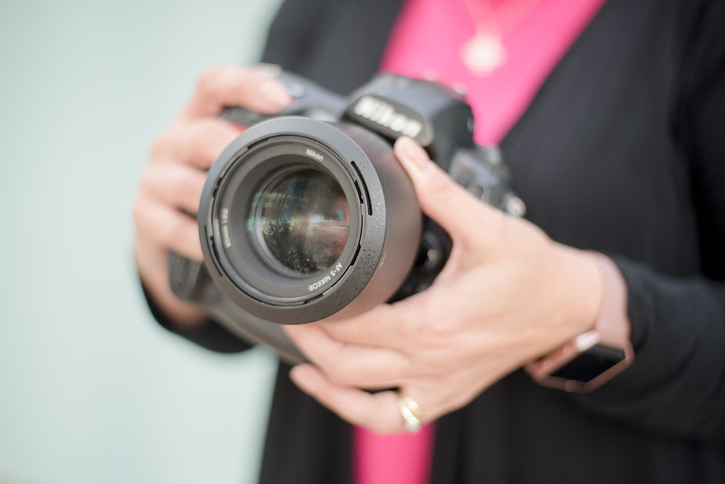 @quiannamariephotography-QuiannaMariePhotography-#ttsanjose-@tuesdaystogethersj-84.jpg