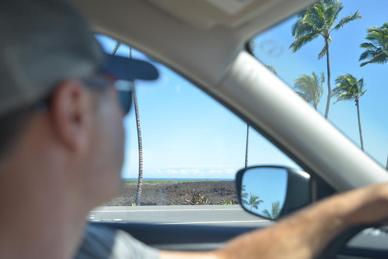 Hawaii2019-113.jpg