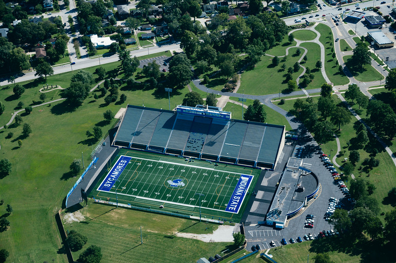 20192808_Campus Aerials-3249.jpg