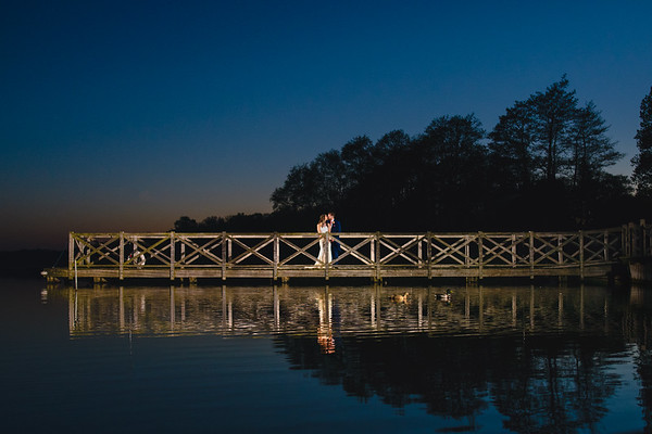 The Boathouse, Ormesby Broad