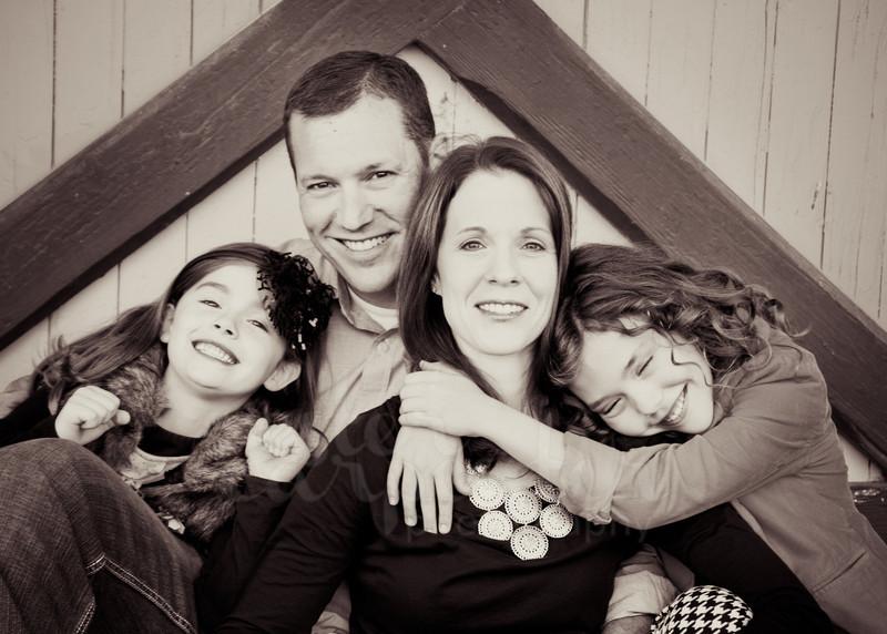 20120929 Palmgren Family-3147.jpg