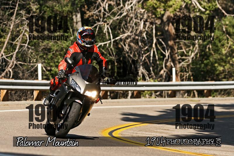 20090830 Palomar Mountain 017.jpg