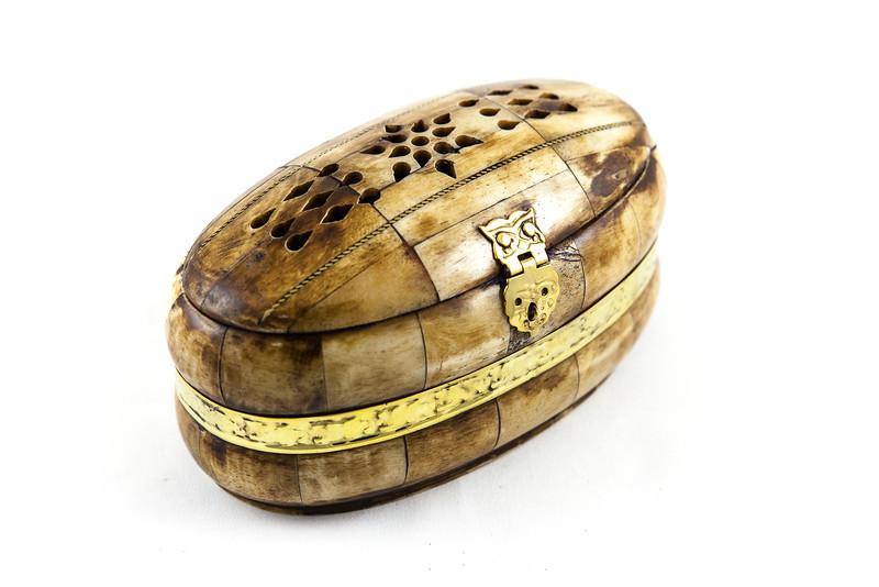 Jewelry-482.JPG