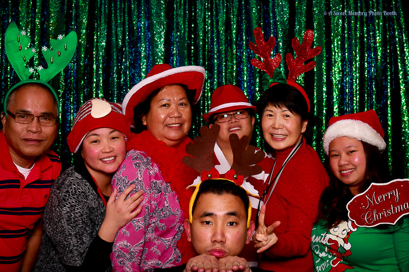 Medtronic Holiday Party -333.jpg