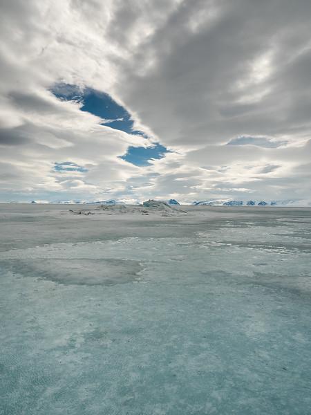 Bylot Island-1020954.jpg