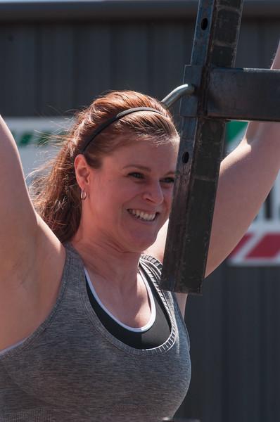 Strongman Saturday 5-12-2012_ERF4943.jpg