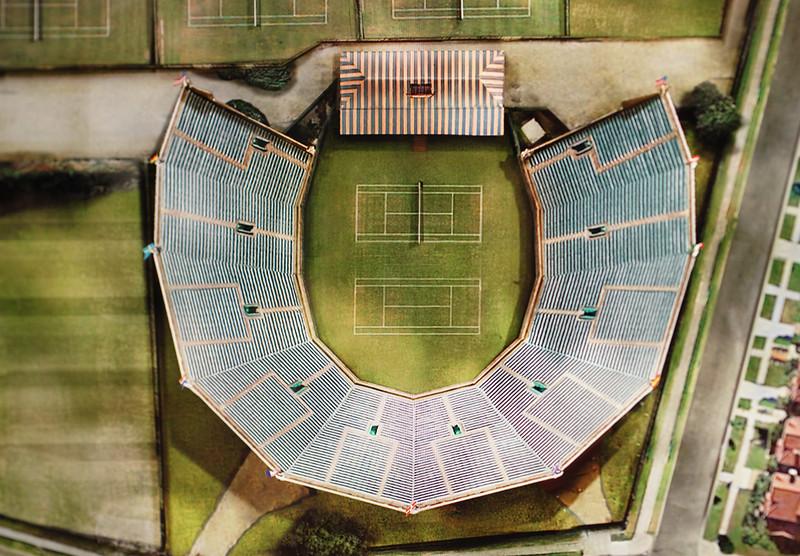 stade-1940.jpg