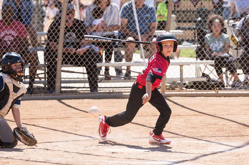 20180421-Liam-Baseball-112.jpg