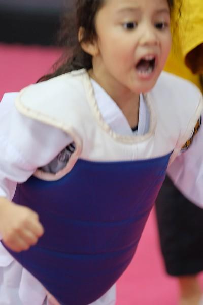 INA Taekwondo Academy 181016 174.jpg