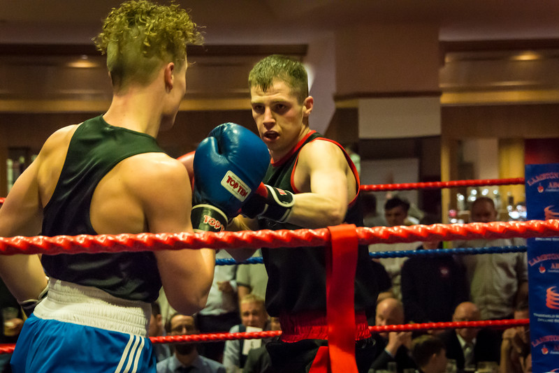 -Boxing Event March 5 2016Boxing Event March 5 2016-22751275.jpg