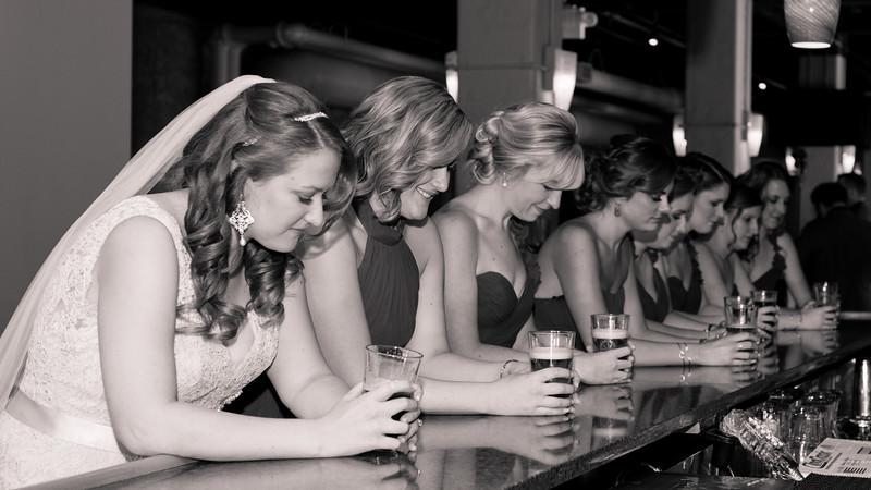 wedding party33.jpg
