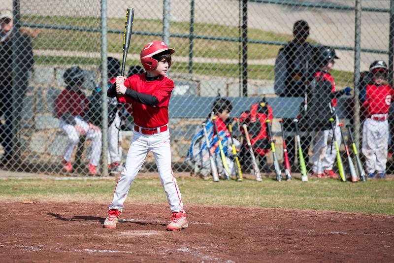 NYO Reds Baseball (11 of 45).jpg