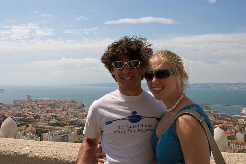 Europe Trip Part 3 - 111