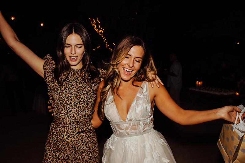 Elise&Michael_Wedding-Jenny_Rolapp_Photography-1204.jpg