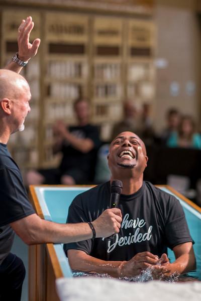 Baptism April 8 2018-99.jpg