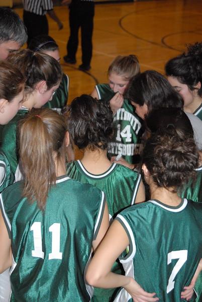 2008-02-17-GOYA- Basketball-Tourney-Warren_200.jpg