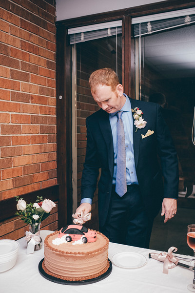 JohnsonWedding_November2019_344.jpg