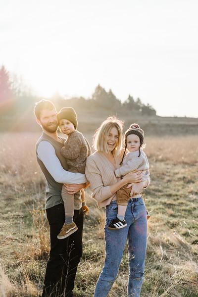 2019_jones_family_0021.jpg
