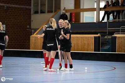 Älvsjö VS Storvreta (Allsvenskan