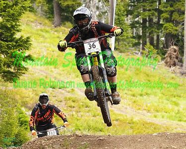 West Coast Racing 2016 Mountain Sports Photography